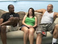 برچسب ها: بین نژاد های مختلف, سکس 3 نفره, کیر گلفت.