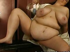 Tag: pemujaan, tetek mantap, wanita gemuk.