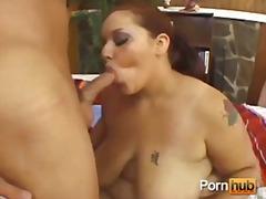Pornhub Mama Se Fute In Somn