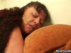 टैग: भयंकर चुदाई, अधेड़ औरत, काले बाल वाली.