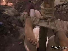Тагови: робување, хардкор.