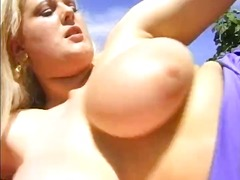 Tags: malupit, blonde, oral sex, marikit.