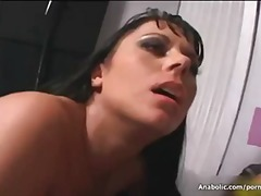 टैग: आकर्षक महिला, बड़ा लंड, गुदामैथुन.