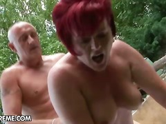 Tag: rambut merah, hisap konek, isap, rambut merah.