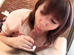 Tags: ճապոնական, կրծքերի արանքը, մինետ.