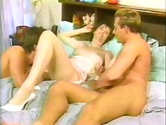 Tags: threesome, të dala mode, bisexuale.
