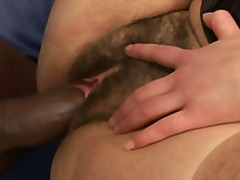 watch winnie getting fucked in this interracial hot scene !.