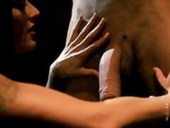 टैग: मुह में, मिल्फ़, बड़े स्तन.
