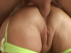Tags: reif, double penetration, anal.