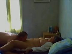 Žymės: kunilingas, šnipai, kamera, orgazmas.