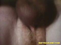 टैग: बड़ा लंड, बिस्तर, नंगा, नंगी.