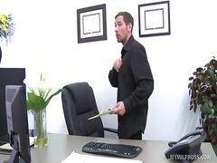 टैग: भयंकर चुदाई, मुखमैथुन, वीर्य निकालना.