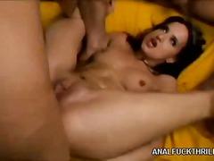 Tags: meitenes, smagais porno, grupas, orālais sekss.