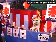 Tag: japonês, cu, jovem, jovem.