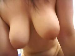 Tag: berbulu, tetek mantap, porno hardcore, orang asia.