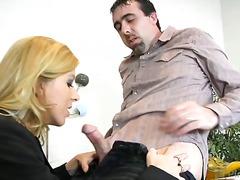 Tag: orang suka tukar, ber-3, porno hardcore, dicukur.