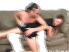 Tagy: masturbace, reality show.