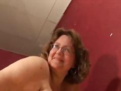 Tampil Semua Gambar Porno