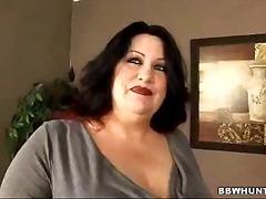 Tags: resnas meitenes, reāli video.