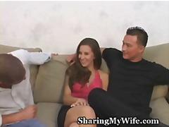 टैग: पत्नी, चेहरे का, अवैध संबंध.