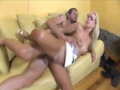 Tag: rambut blonde, porno hardcore, gadis.