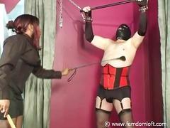 Ознаке: ženska dominacija, bol, rob, ljubavnica.