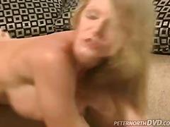 Tag: tetek mantap, dubur, porno hardcore, bintang porno.
