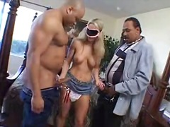 Selection of amazing vids from new cocks for my wife in wifes home movies niche.