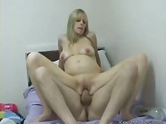 Tags: oral sex, malupit, oral sex, blonde.
