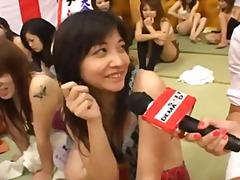 Oznake: gangbang, japanski, orgazam, grupnjak.