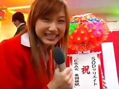 Oznake: japanski, orgazam, grupnjak.