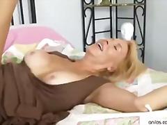 Теги: жесткий секс, выстрел спермой, зрелые, минет.