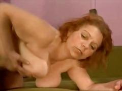 Tag: matang, porno hardcore, rambut merah, hisap konek.