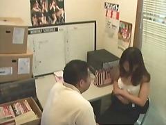 Orang Jepun Video