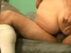 Bang On Porno