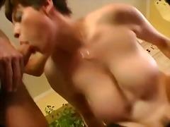 Sexas Su Nekaltom Mergaitem