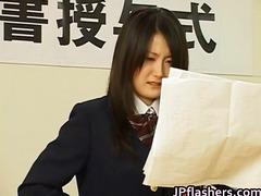 Oznake: japanski, vani, lezbijke, azijati.