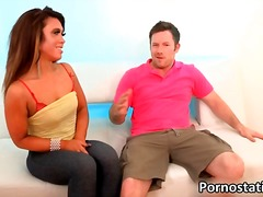 Tags: smagais porno, gonzo, pornozvaigznes, orālais sekss.