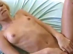 Tag: porno hardcore, skodeng, pemujaan, isap.