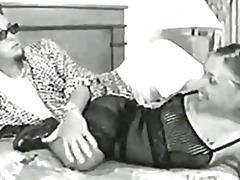 Tags: stocking, kakaibang hilig, oral sex, tsupa.