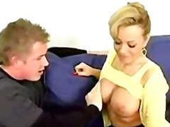 Tag: mamãe sexy.