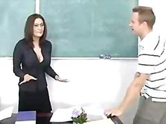 Tag: muka, guru/cikgu, tetek mantap, ibu seksi.