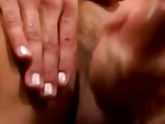 Tag: bintang porno, sesama jenis, pancut di muka, lancap.