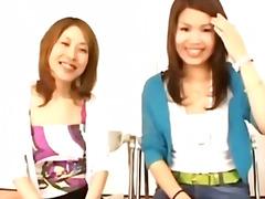 علامات: يابانيات, عجائب, آسيوى, يابانيات.