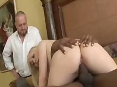 Tags: smagais porno, orālais sekss, lieli pupi, orālā seksa.