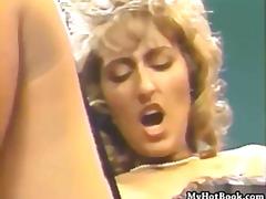 Tags: blondīnes, ejakulēšana sejā, tetovētie, ejakulācijas tuvplāns.