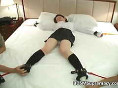 perhambaan - 8212 video porno