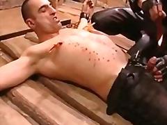 टैग: गुदामैथुन, समलिंगी मर्द, गुलाम, गांड.