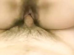 Tag: ibu seksi, orang asia, ketimuran, matang.