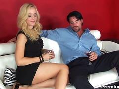 خجالتی - 247 فیلم های پورن